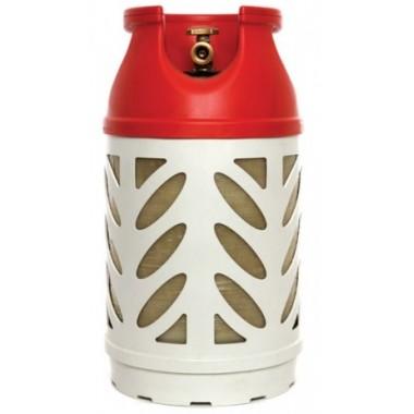 Газовый баллон композитный 24,5 литров Ragasco