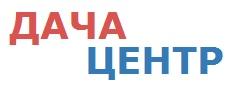 "ООО ""Эллипс СПб"", ОГРН 1117847047834"