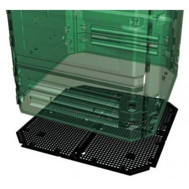 Универсальная решетка для компостеров Eco и Thermo King