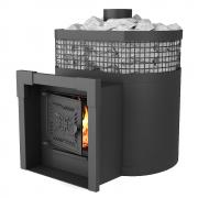 Печь для бани Теплынь Стандарт